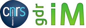 LogoGDRIM_100px.png
